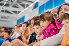 хоккейный матч день защиты детей ск легенда домодедово 4