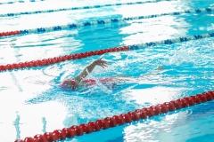 competition-pool-sklegendadomodedovo